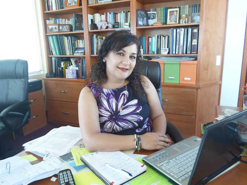 Hermelinda García Marmolejo